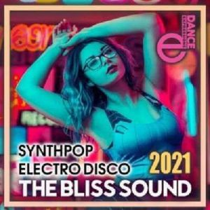The Bliss Sound Spring top 100 Songs