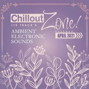 Chillout Zone: Ambient Electronic Sounds